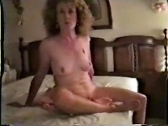 Touching words nasty amateur housewife assured, that