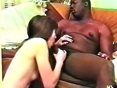 Confirm. agree Amateur big black cock for wives